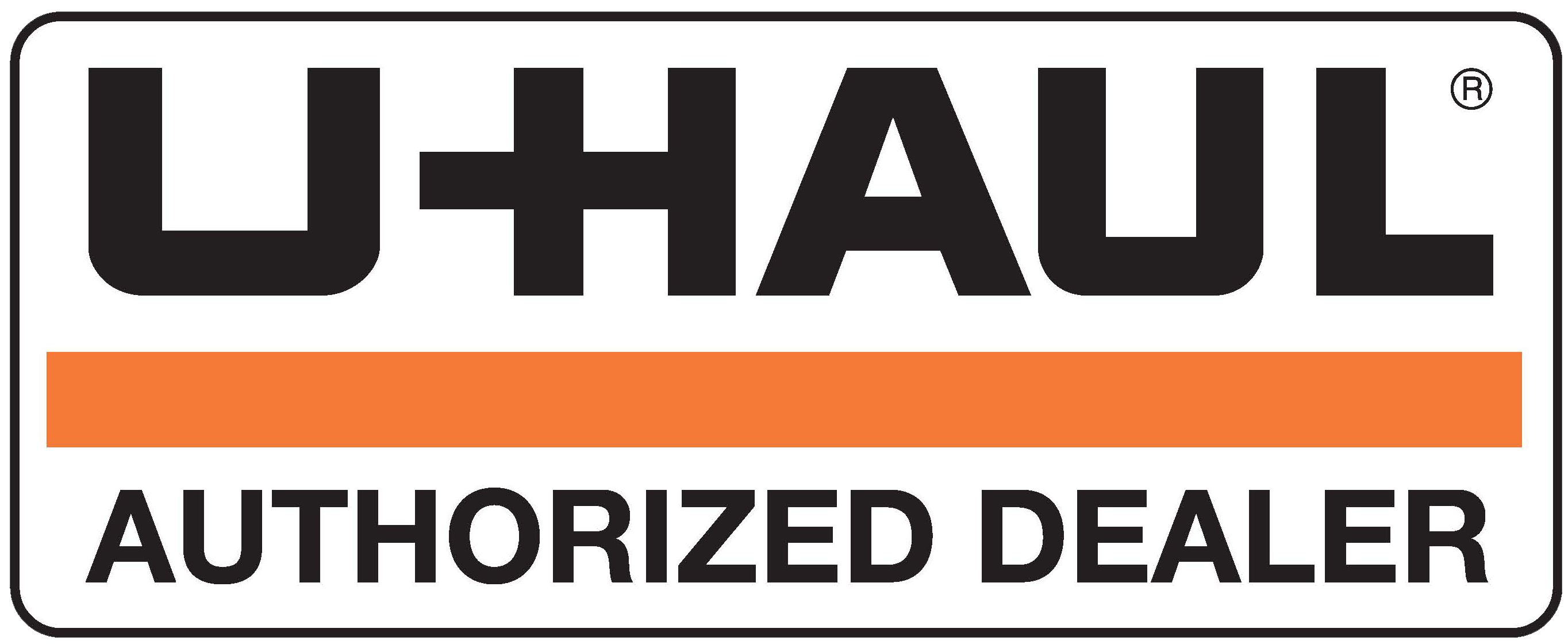 uhual authorized facility